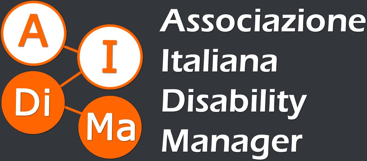 AIDIMA - Associazione Italiana Disability Manager