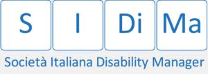 Logo SIDIMA